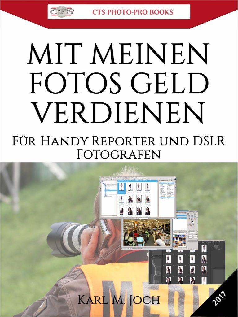 Geld Verdienen Mit Handy Fotos